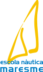 Escuela Nautica Online